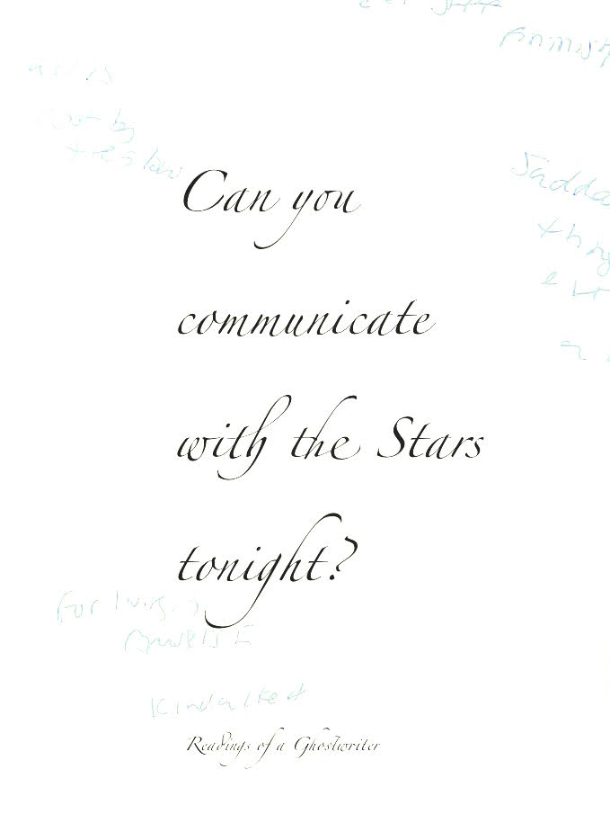 withthestars