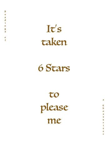 pleaseme