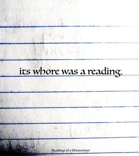 whore1